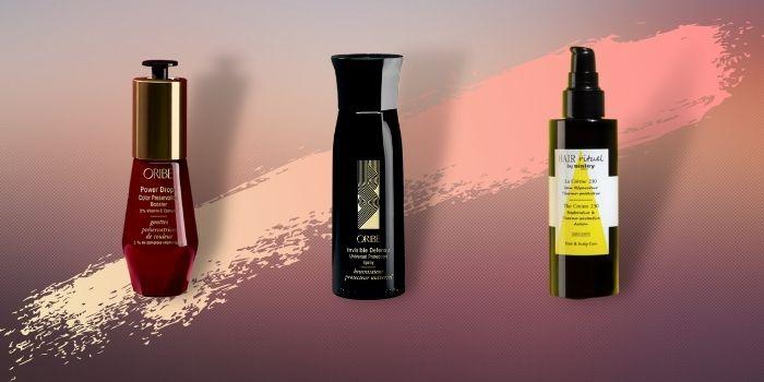 protezione-solare-capelli-oribe-sisley