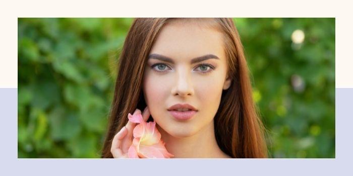 profumi make-up ricaricabili