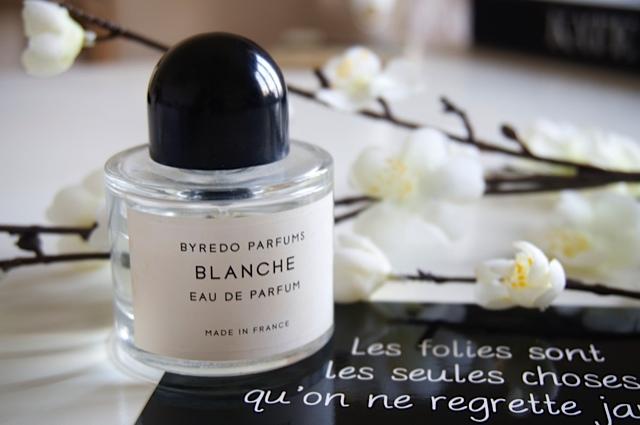 blanche_byredo